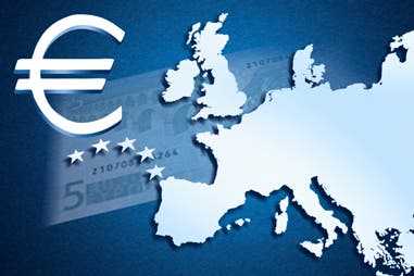 4 Misconceptions About The Eurozone Crisis