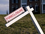 5 Ways To Buy A Foreclosed Home