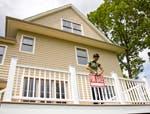 5 Worst U.S. Housing Markets