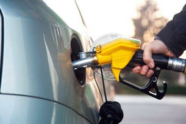 Is Premium Fuel Worth The Cost?
