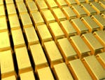 Is There A Right Way To Invest In Gold?