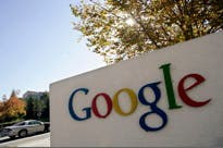 Google: Better To Ask Forgiveness Than Permission