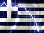 Greece: The Worst-Case Scenario