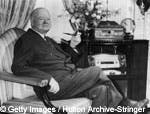 On This Day In Finance: June 17 - The Hawley-Smoot Tariff Act of 1930