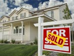 7 Ways To Improve Your Home's Sell-ability