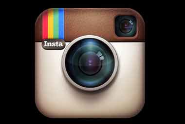 How Much Money Could Instagram Make Off Your Photos?
