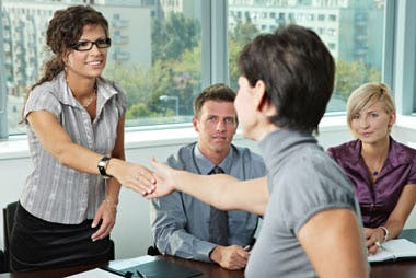 Should You Hire Friends As Employees?