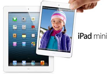Is The IPad Mini Worth The Money?