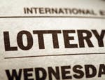 The Lottery: Is It Ever Worth Playing?