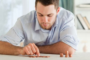 Is Minimum Wage Fair?