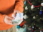 7 Ways To Make Money This Holiday Season
