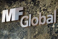 What Happened At MF Global?