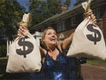 Even Millionaires Go Bankrupt