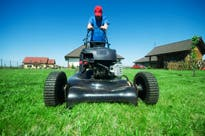 6 Ways To Save On Lawn Care