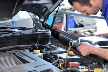 5 Most Overpriced Car Repairs