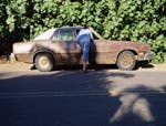 The Truth Behind The Cash-For-Clunkers Subsidy