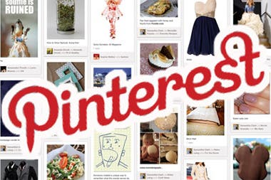 Pinterest: The Next Social Media Giant