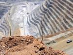 Rare Earth Metals: Shrinking Supplies Amid High Demand