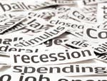 Top 10 Recession-Survival Side Jobs
