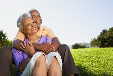 Relationships And Retirement Planning