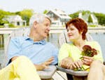 You're Retired. Should You Ditch Your Life Insurance Policy?