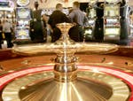 The Worst Bets You Can Make At The Casino