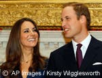 A Royal Budget: How Kate's Financial Life Is About To Change