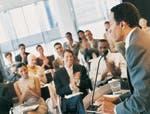Are Investing Seminars Worth It?
