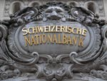 How SNB Hopes To Revive The Swiss Franc