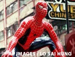 Does Spiderman Need Life Insurance?