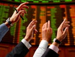 How To Be A Stock Trader In 2012