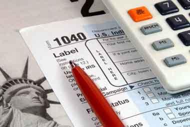 Key Tax Breaks For Parents