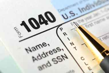 What Does Filing As Head Of Household Mean For Your Taxes?