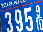 The Truth About Rising Gas Prices