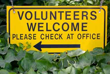 The Real Cost Of Volunteer Tourism
