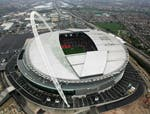 The 5 Most Expensive Stadiums In The World