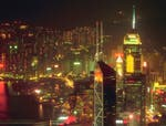 Top 10 Asian Cities For Real Estate Investment