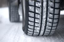 6 Easy And Cheap Steps To Winterize Your Car