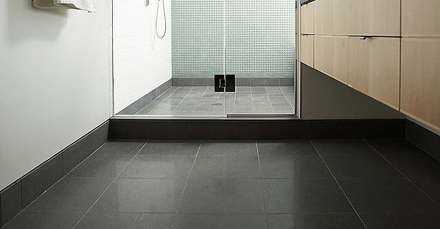 Rubber tiles for bathroom - 18 Do It Yourself Projects To Boost Home Value Investopedia