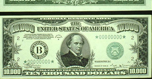history of paper currency in the united states Pmg and pcgs graded rare old us currency for sale toggle navigation unitedstatespapermoney 1869 $1 legal tender pmg 15 net choice fine fr18 united states.