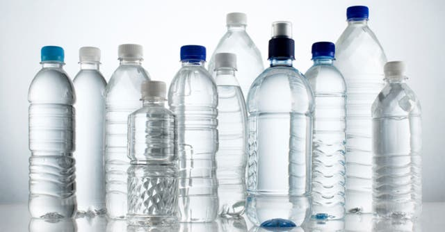 Bottled Water Brands That Start With M Bottled water brands that