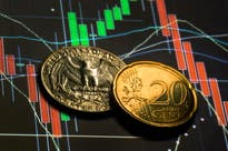 Investopedia's Forex Outlook For November 2012: Macroeconomic Highlights