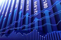 Investopedia Forex Outlook For April 2012 - Asia, U.K. And Switzerland