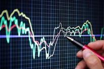 Macroeconomics: Economic Systems
