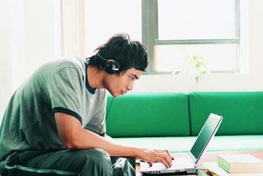 Financial Careers: Financial Advisory Jobs