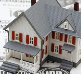 Buying A Home: Get Properly Insured