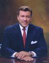 Joseph Rinaldi