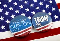 ' ' from the web at 'http://i.investopedia.com/small/content/article/whos_the_better_can/trump_clinton_680x460_shutterstock_386557372.jpg'