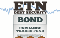 Trading strategy leveraged etf mean