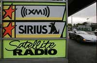 It's Time To Tune In To Sirius